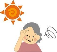 熱中症1.jpg